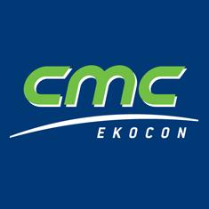 CMC Ekocon